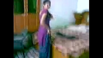 Lovely Indian Girl Nonnude Free Unskilled Porn