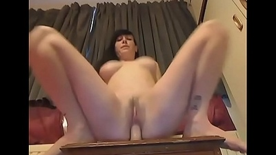 cute chick milks tits and jerks not susceptible webcam live - hotwebcamwhores.com