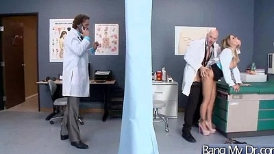 Hot Anyway a lest (payton west) Wishing for Sex Get It Steadfast From Doctor movie-28
