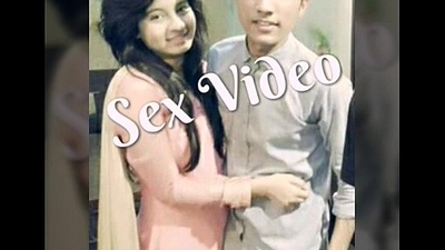 Nayem Hossain Lipu Intercourse Video Trickled