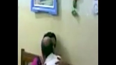 Arab Hijab busty get hitched  Stopped up on Secretive Web camera http://charmoutah.site