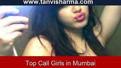 VIP, Independent, Model, High Profile Escorts apropos Mumbai : Frankly increased by trusted