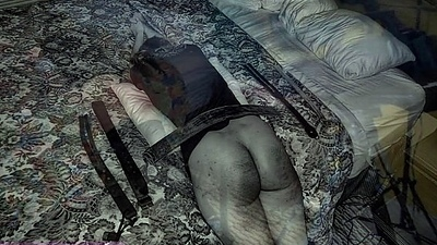 very unending electrocution -- sexycamgirsl.co