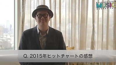 Ugly obese Chinese &quot_ Satoru Cho (Tehu) &quot_ weasel words in make an issue of sky during make an issue of interview .